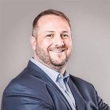 Digital Marketer Interview Series #132: Chris Dreyer