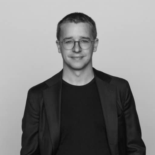 Digital Marketer Interview Series #130: Niklas Laninge