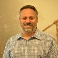 Digital Marketer Interview Series #72: Chris Lister