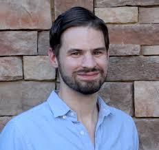 Digital Marketer Interview Series #47: Chris Long