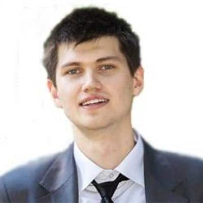 Digital Marketer Interview Series #116: Evgeniy Garkaviy