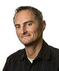 Digital Marketer Interview Series #110: Kent Lewis