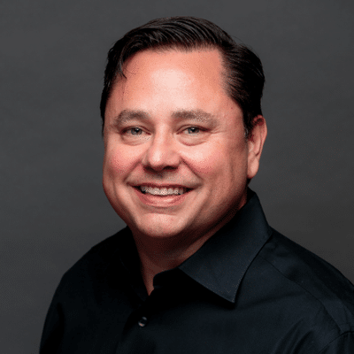 Digital Marketer Interview Series with Rick Ramos