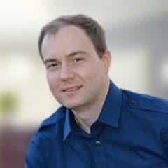 Digital Marketer Interview Series #100: Zac Johnson