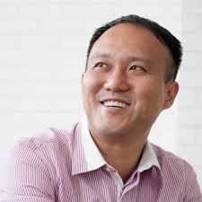 Wise Marketing Secrets Interview Series #191: Cyrus Yung