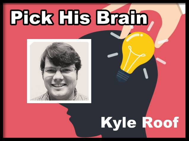 Kyle Roof