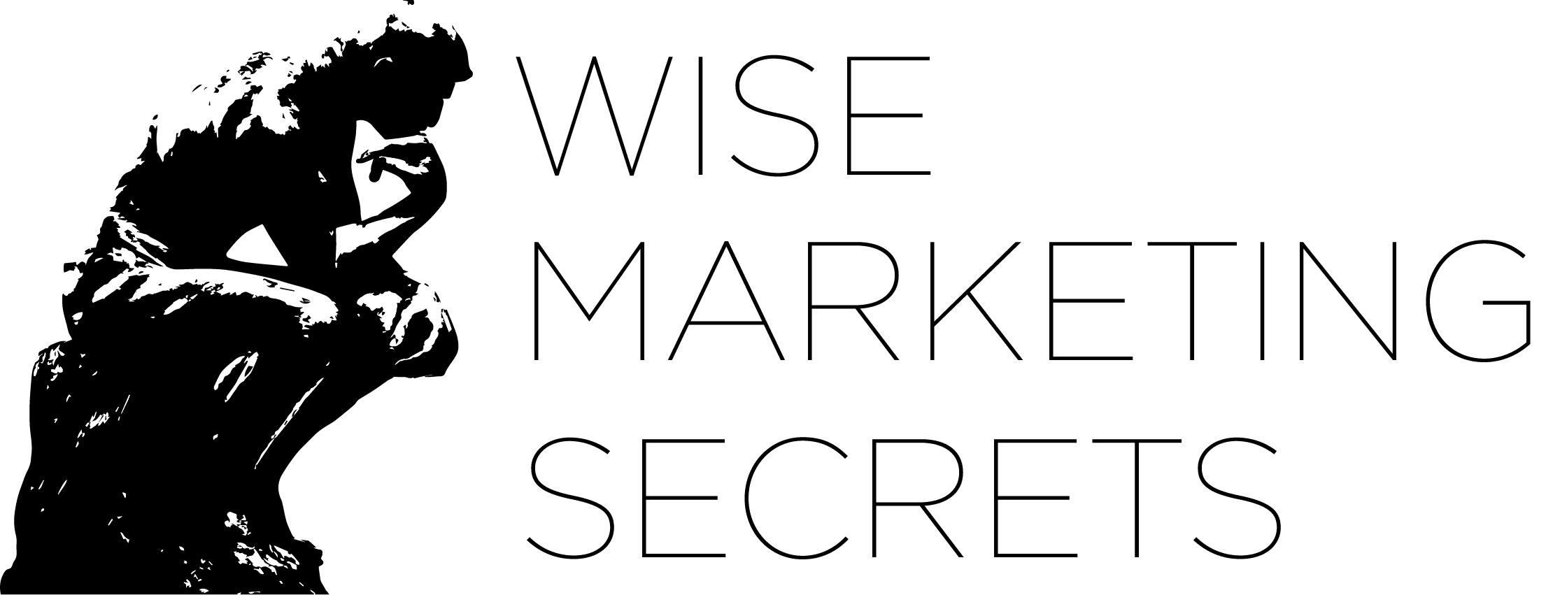 Wise Marketing Secrets
